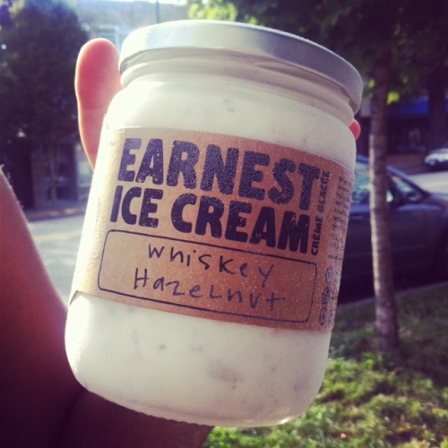 Earnest Ice Cream 7